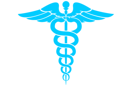 Health logo. Photo credit: imgbuddy.com