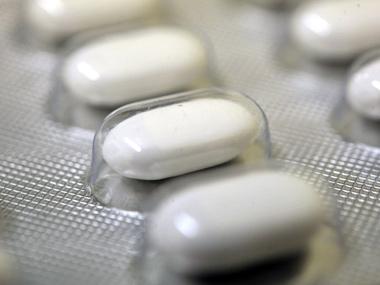 Clinical drug. Photo credit: www.firstpost.com