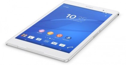 An xperia tablet. Photo credit: buybesttablets2015.com