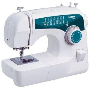 A sewing machine. Photo credit: Amazon.