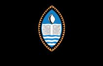 UPNG logo. Photo credit: pacenet.eu.