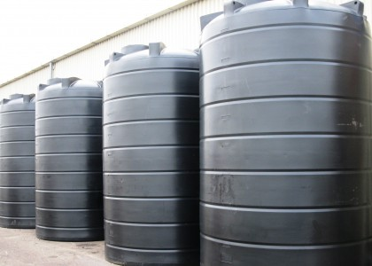 Water tanks. Photo credit: water-tanks-details.com