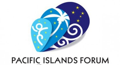 New PIF Logo. Photo credit: PIF.