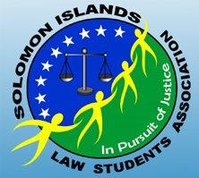 SILSA Logo. Photo credit: SILSA.