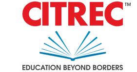 CITREC logo. Photo credit: SIBC.