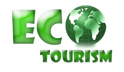 Eco tourism. Photo credit: www.ecotourismnews.net