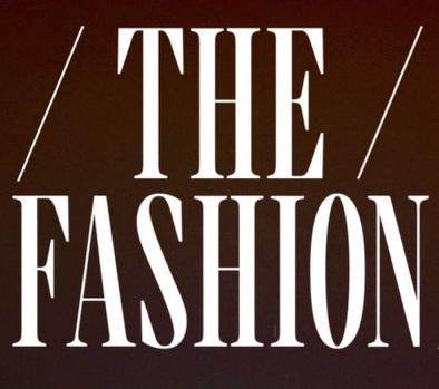 Fashion. Photo credit: The Guardian.