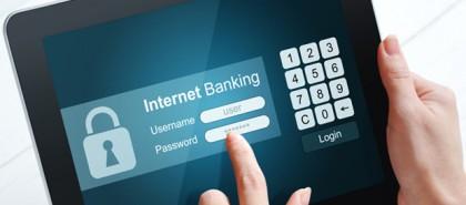 Internet banking. Photo credit: sites.tcs.com