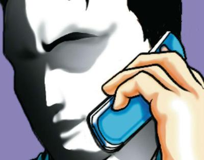 Hoax calls have irked Police. Photo credit: timesofindia.indiatimes.com