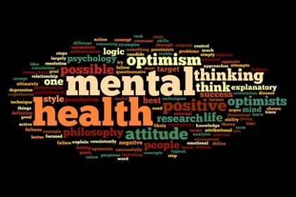 Mental Health. Photo credit: www.mohawkcollege.ca