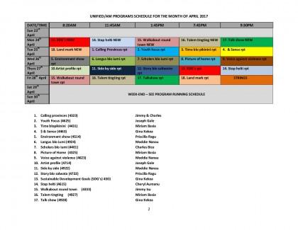 Program schedule April 2017-page-002 (2)