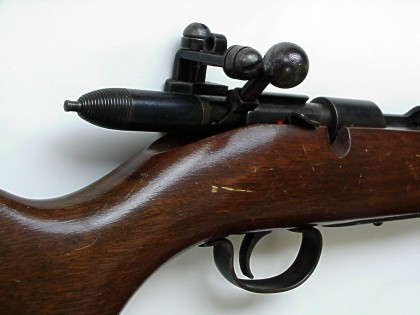 The Malaita Gun Owners Association is planning to sue the Government