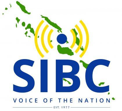 Submit your commentary to SIBC Online