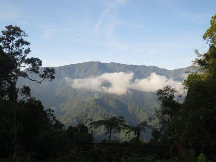SIBC Podcasts: The secrets of Mount Popomanaseu, part 2