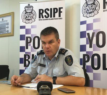 Two more suspects identified in schoolgirl's murder