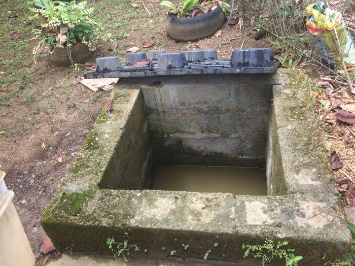 NDMO steps in to address Gizo water shortage