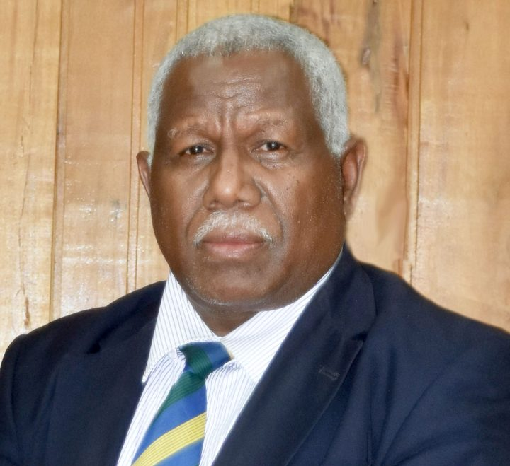 PM Houenipwela to host Pacific leaders in Honiara