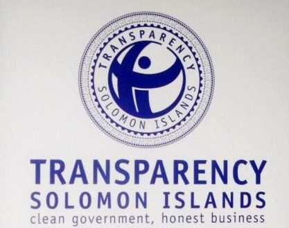 Transparency Solomon Islands to hold annual meeting