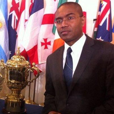 Solomon Islands United Party yet to register