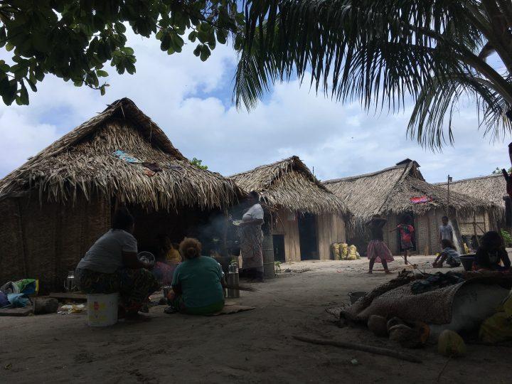 SIBC Podcasts: Famili blo Hana-More village Political talk