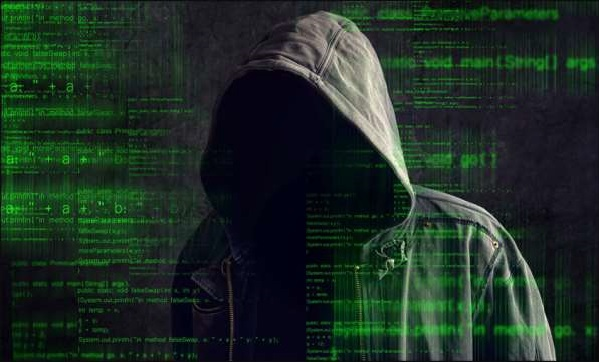 More serious cyber crimes expected for Solomon Islands