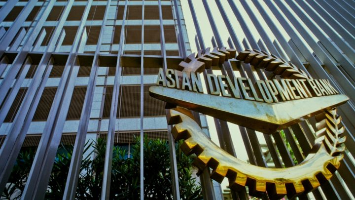 ADB approves five million dollar policy-based grant