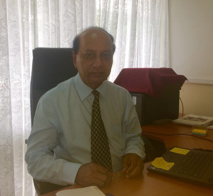 SINU acknowledges faithful fee-payers