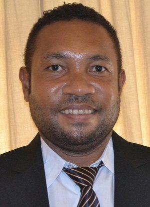 Commerce Minister explains entry of 60 plus Bangladesh nationals