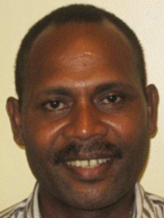 West Kwaio constituency loses MP