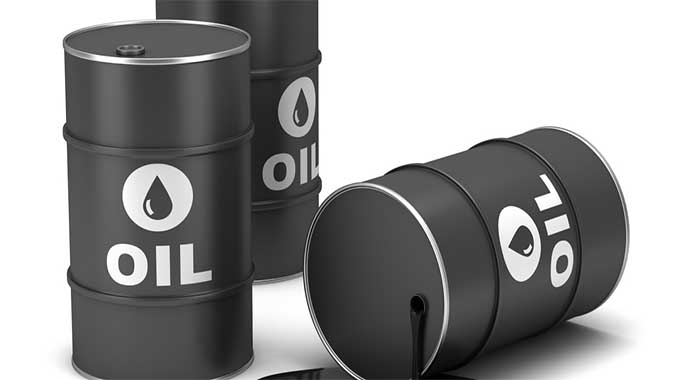 Oil spillage sparks concerns