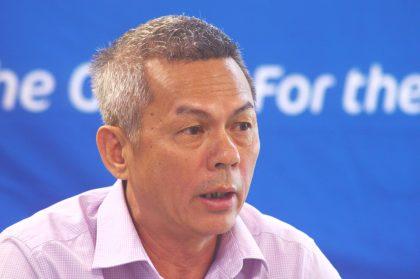 SIFF cancels Malaysia friendly