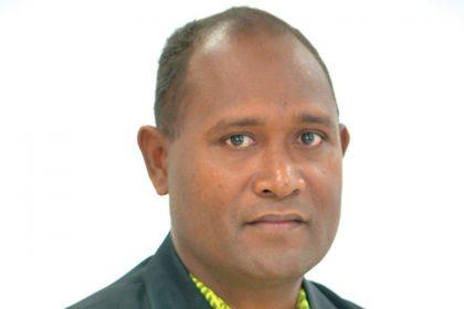 Dr Togamana retains seat, Tozaka ousted