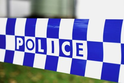 Police investigate deaths in Honiara