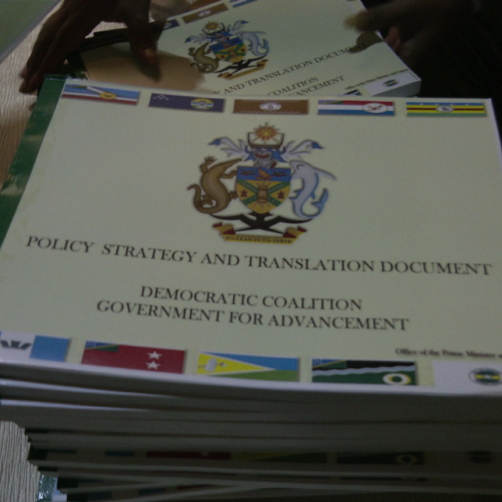 TSI on 100 days policies