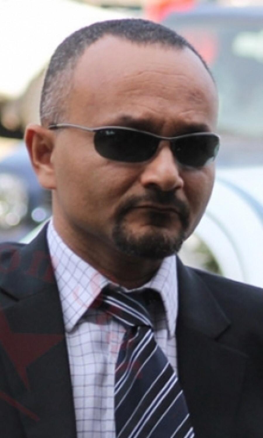 US$100 billion loan proves DCGA have no plans