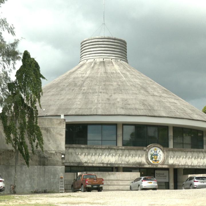 'Tribal Land Panels Bill 2019' hearing tomorrow
