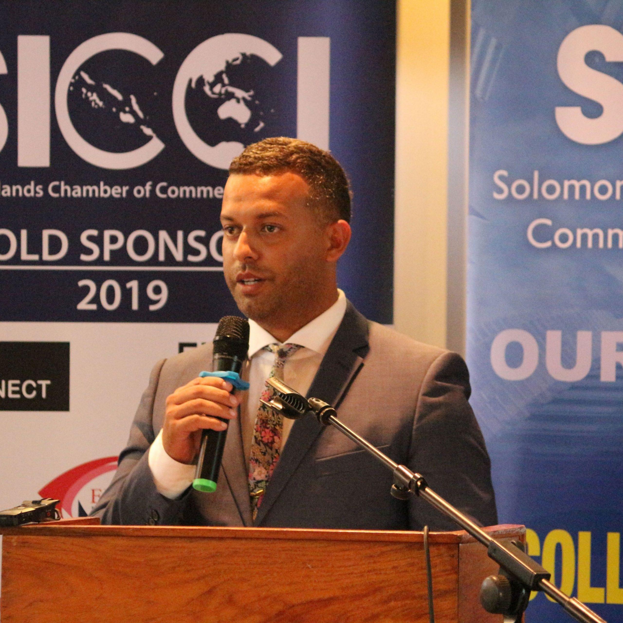 SICCI facilitates lockdown  excemption for businesses.