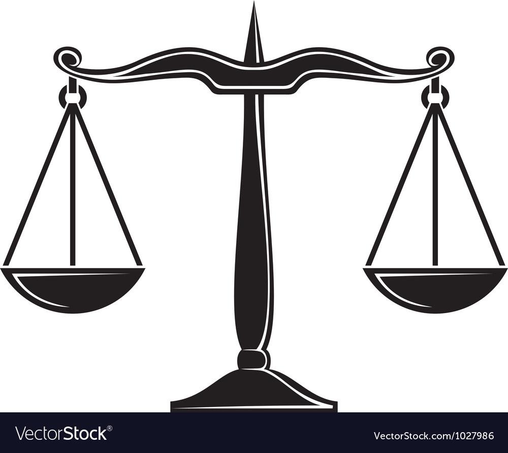 SINU IMPASSE BEFORE HIGH COURT
