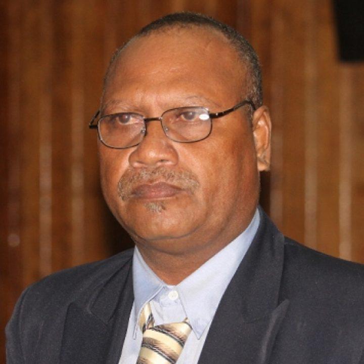 Suidani respond to nine Malaita MPs