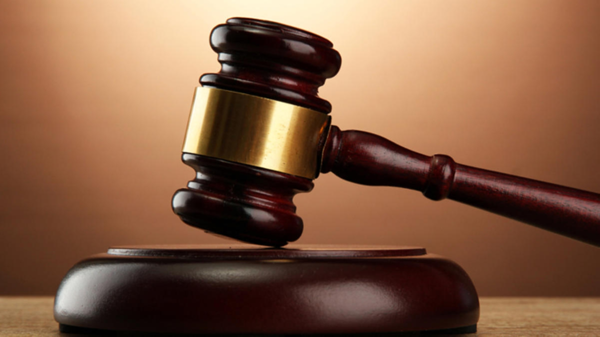 Incest bail application refused
