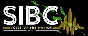 SIBC | Voice of the Nation