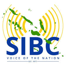 SIBC| Voice of the Nation